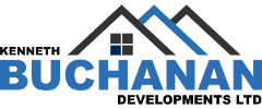 KB Developments Logo